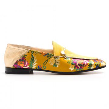 loafers woman fabi fd5358x00arga70zc1 3213