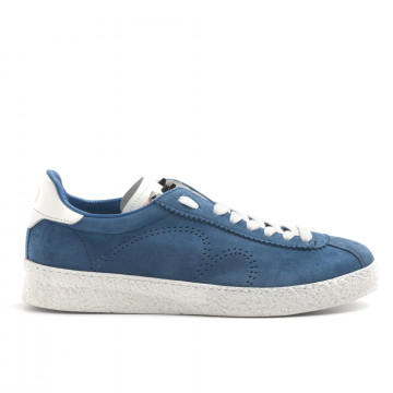sneakers woman barracuda bd0883b00prhchm604 3004