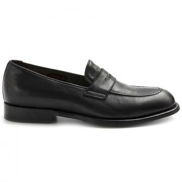 loafers man sturlini 45001harrow bufalo 8230