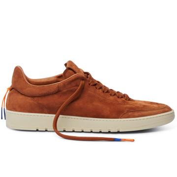sneakers herren barracuda bu3355a00gorcvg815 8137