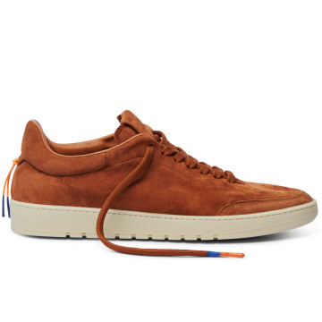 sneakers man barracuda bu3355a00gorcvg815 8137