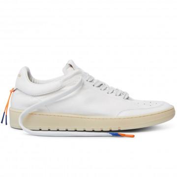sneakers woman barracuda bd1177a00gorfid100 8138
