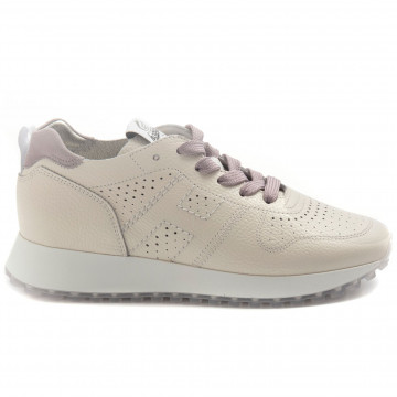 sneakers woman hogan hxw4290dl40pnz0src 8250