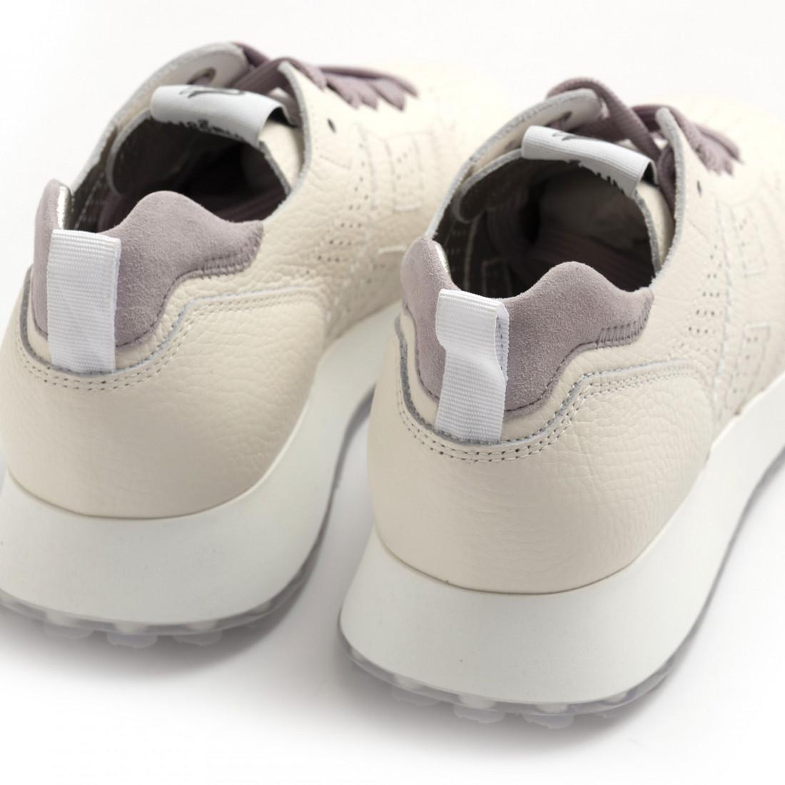 sneakers woman hogan hxw4290dl40pnz0src 8250