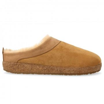 sandals woman haflinger snowbird woman71301546 8060