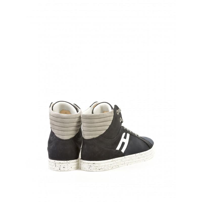 sneakers man hogan rebel hxm1410r282c81983p 262