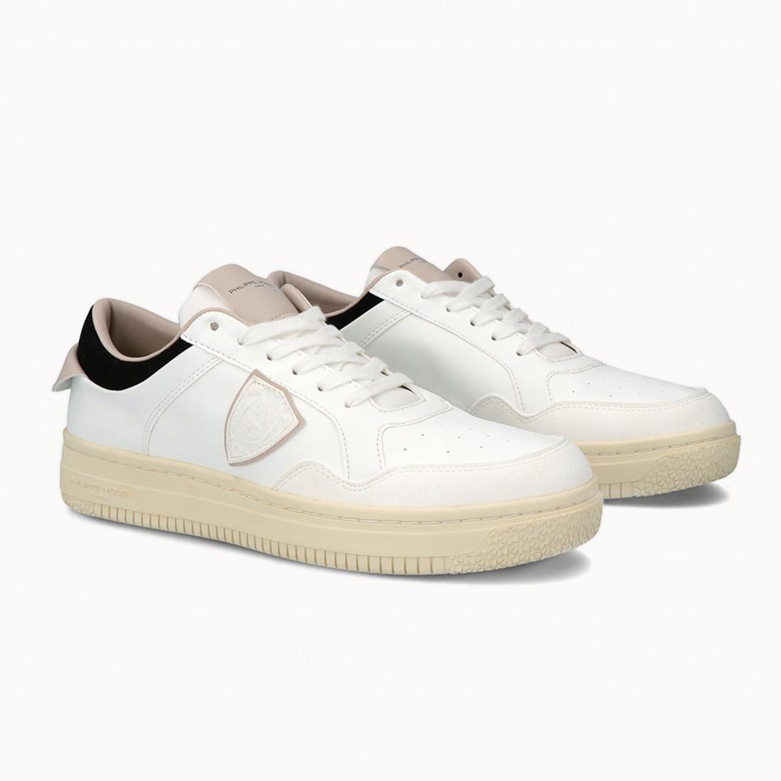sneakers woman philippe model lyldbl corn04 8260