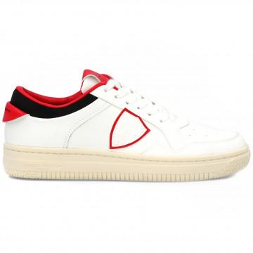 sneakers man philippe model lylubl03 8259