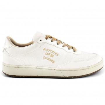 sneakers woman acbc sheh hemp200 8264