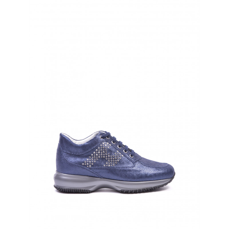 sneakers woman hogan hxw00n0e4317hvu800 219