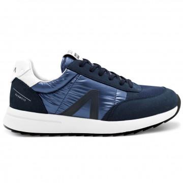 sneakers man acbc shcw t m503 8265