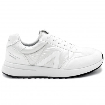 sneakers woman acbc shcw t200 8263