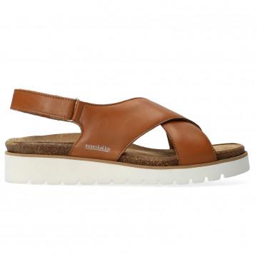 sandals woman mephisto tallyp5133567 8272
