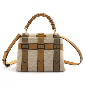 handbags woman roberta di camerino c04026y62r33 8279