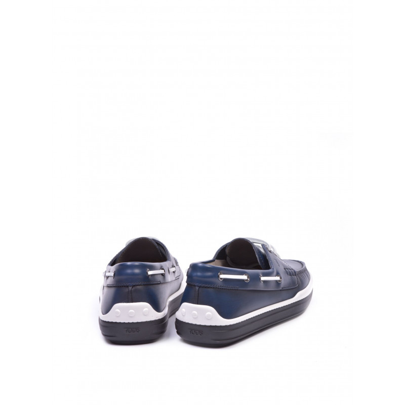 loafers man tods xxm0yr0p600brxu803 251
