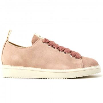 sneakers woman panchic p01w14001s8c30003 8212