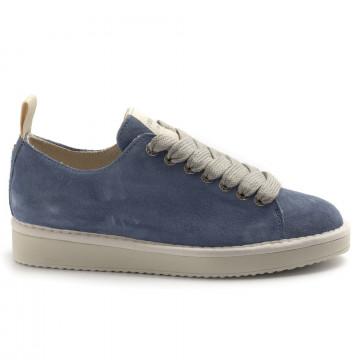 sneakers woman panchic p01w14001s8c80006 8286