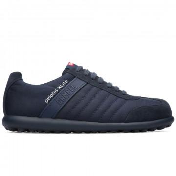 sneakers man camper 18302074 8289