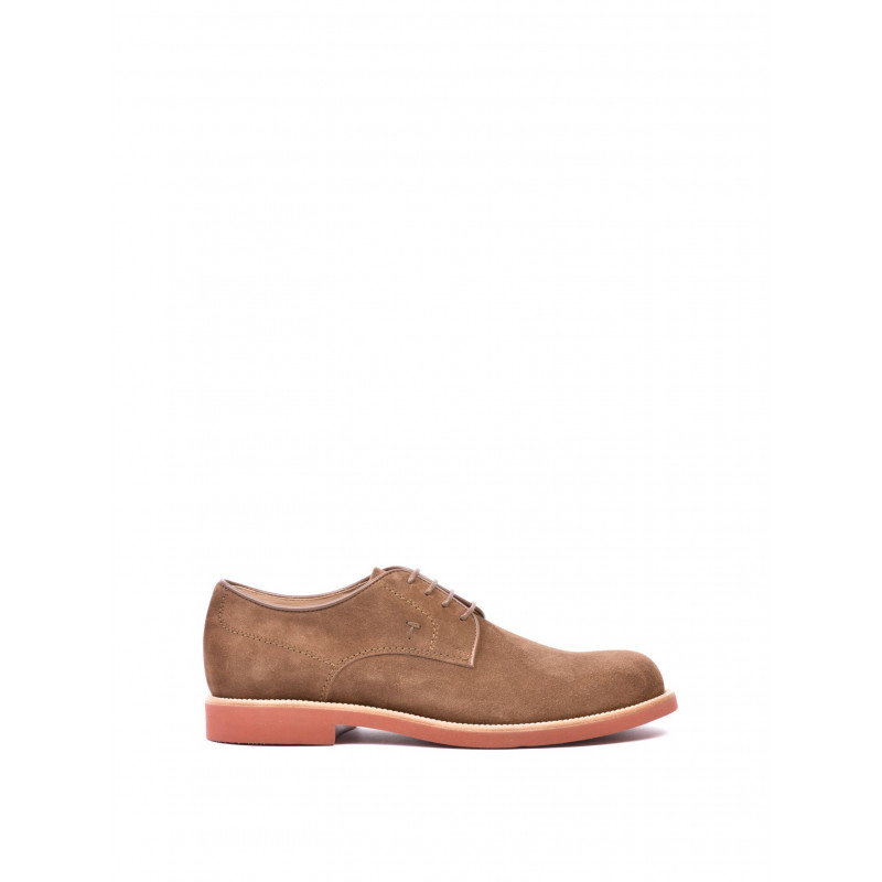 lace up man tods xxm0wp00c20re0s818 318