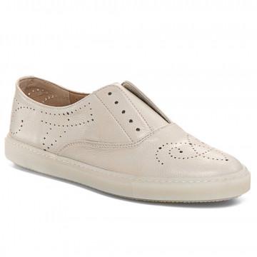 sneakers woman fratelli rossetti 74709pl23758 8293
