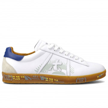 sneakers man premiata andy5138 8294