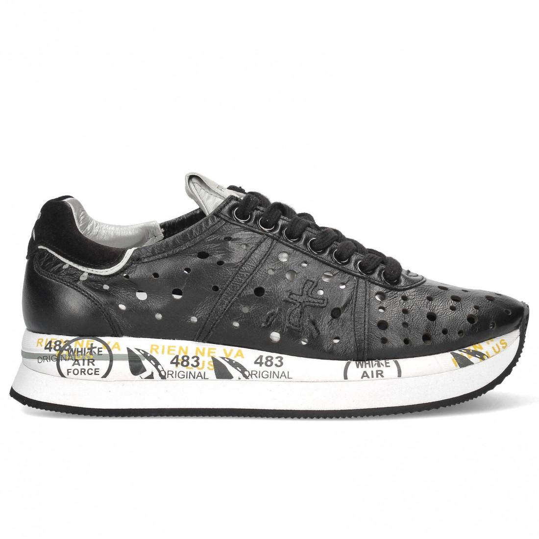 sneakers woman premiata conny4729 8297
