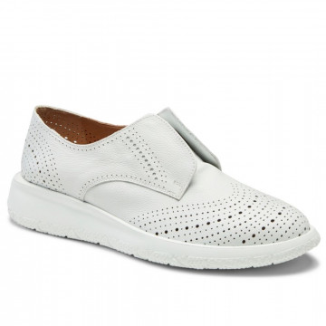 sneakers woman fratelli rossetti 76272pl23759 8299
