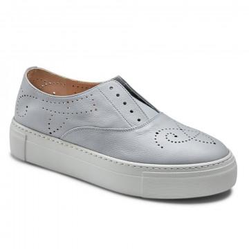 sneakers damen fratelli rossetti 76043pl23711 8300