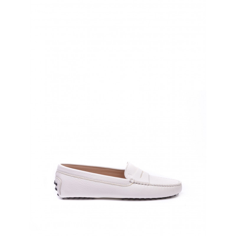 loafers woman tods xxw00g000105j1b015 311
