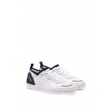 sneakers man hogan rebel hxm1410u372cg70xaz 245