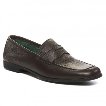 loafers man fratelli rossetti 51930pl94512 8290