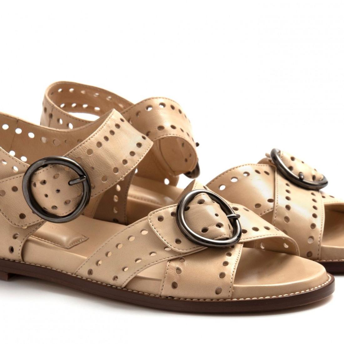 sandals woman lorenzo masiero 192744abb coco 8314