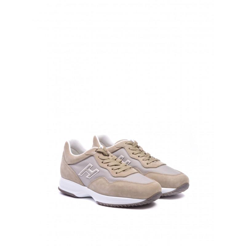 sneakers man hogan hxm00n0u41067a241l 337