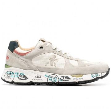 sneakers herren premiata mase5163 8324