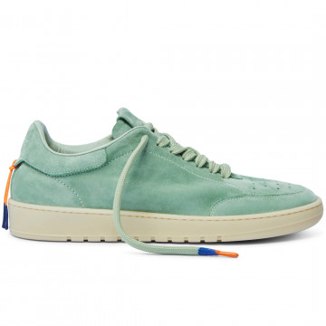 sneakers woman barracuda bd1177a00gorcvg507 8173