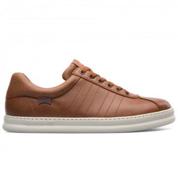 sneakers man camper k100227014 8325