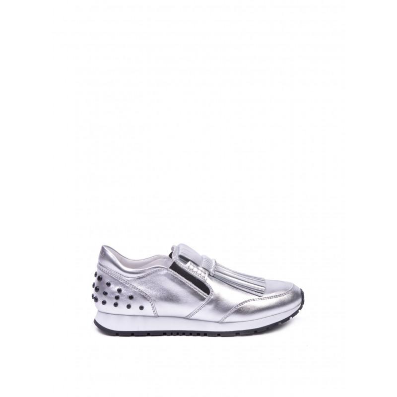 sneakers woman tods xxw0yo0p250sv0b200 358
