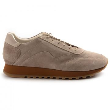sneakers man sturlini 91000calf 8229