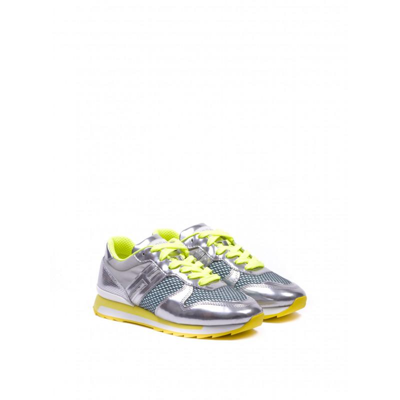 sneakers woman hogan rebel hxw2610q902cvk397m 316