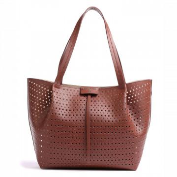 handbags woman patrizia pepe 2v8895 a8w8b712 8342