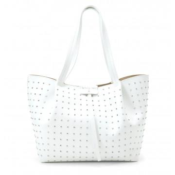handbags woman patrizia pepe 2v8895 a9d1w146 8343