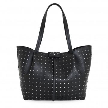 handbags woman patrizia pepe 2v8895 a9d1k103 8344