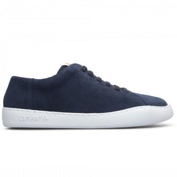 sneakers man camper k100479021 8347