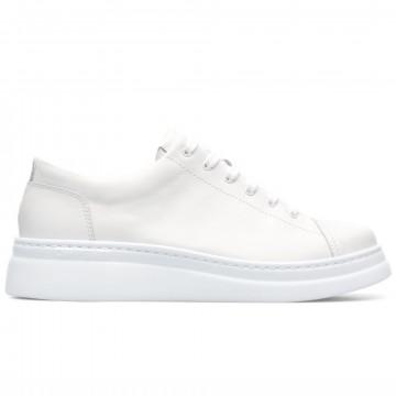 sneakers woman camper k200508041 8349