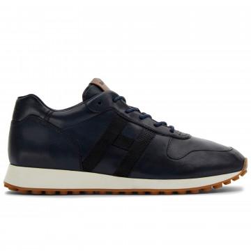sneakers man hogan hxm4290cz62ptv386f 8350