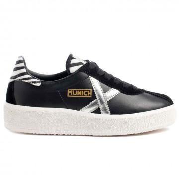 sneakers woman munich 8295048barru sky 48 8351