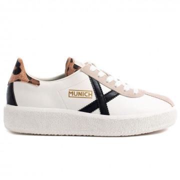 sneakers woman munich 8295046barry sky 46 8353