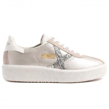 sneakers woman munich 8295061barru sky 61 8354