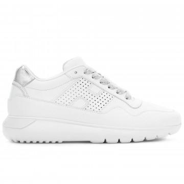 sneakers woman hogan hxw3710dl80pdd0351 8119