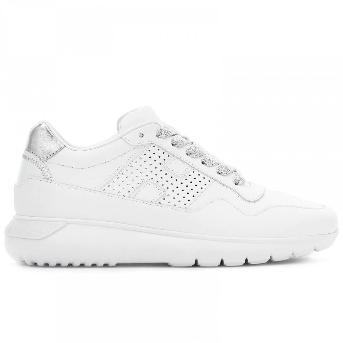 sneakers damen hogan hxw3710dl80pdd0351 8119